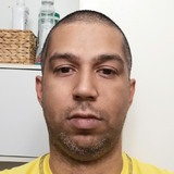 Unknown from Chatham-Kent | Man | 36 years old | Scorpio