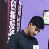 Am from Srinagar   Man   18 years old   Pisces