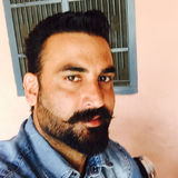 Bawa from Dhanaula | Man | 39 years old | Aries