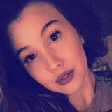 Savannah from Chilliwack   Woman   24 years old   Pisces