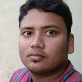 Sahil from Kharagpur | Man | 30 years old | Pisces