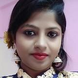 Nikki from Srinagar | Woman | 24 years old | Sagittarius