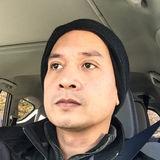 Wesley from Santa Clara   Man   41 years old   Capricorn