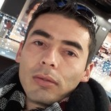 Hvelasquez3Q9 from Sabadell | Man | 34 years old | Sagittarius