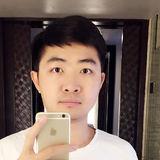 Jason from Kuta | Man | 28 years old | Aries