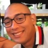 Edgard from Toa Baja | Man | 30 years old | Taurus