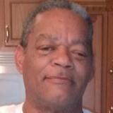 Jljsa5E from Columbus | Man | 60 years old | Aquarius