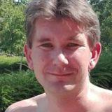 Tobi from Witten | Man | 40 years old | Virgo