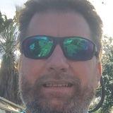 Detailingman from Titusville | Man | 49 years old | Gemini