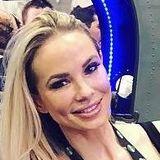 Kim from Frankfurt am Main | Woman | 35 years old | Scorpio