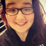 Jojo from Lorena | Woman | 24 years old | Virgo
