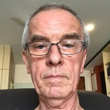 Driscollteletv from Kuala Lumpur | Man | 60 years old | Aquarius