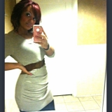 Tae from Richmond | Woman | 31 years old | Pisces