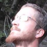Hotrod from Johnson City | Man | 31 years old | Sagittarius