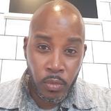 Acaringman from York | Man | 54 years old | Scorpio