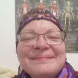 Sue from Yorkton | Woman | 57 years old | Virgo
