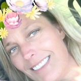 Jamie from Oklahoma City | Woman | 42 years old | Gemini