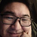 Hanskegerajc from Surabaya | Man | 26 years old | Aries