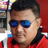 Johnj from Keluang | Man | 37 years old | Aquarius