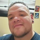Edeceightythree from Joseph City | Man | 37 years old | Aries
