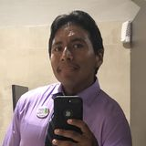 Jesusrey from Lynwood | Man | 29 years old | Taurus
