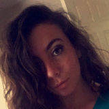 Brigid from Winter Haven   Woman   24 years old   Aries
