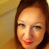 Fairydust from Teesside | Woman | 45 years old | Leo