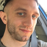 Jay from Goleta | Man | 29 years old | Cancer