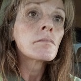 Cat from Midland | Woman | 50 years old | Cancer