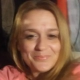 Jessi from Dallas   Woman   43 years old   Sagittarius
