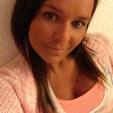 Blackstar from Fulda | Woman | 36 years old | Taurus