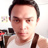 Fauzy from Ciamis | Man | 26 years old | Libra