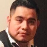 Marioglez20Vr from Troy | Man | 34 years old | Leo