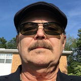 Doc from Westmoreland | Man | 45 years old | Aquarius