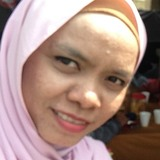 Nazz from Melaka | Woman | 31 years old | Aries