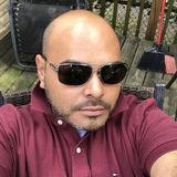Papiricky from Gary | Man | 43 years old | Taurus