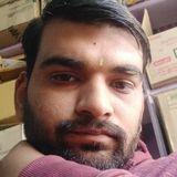 Dipak from Nandurbar | Man | 30 years old | Capricorn