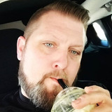 Henry from Secaucus | Man | 41 years old | Cancer