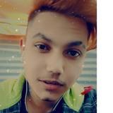 Dhanraj from Nagpur | Man | 25 years old | Taurus