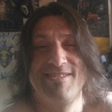 Isaacstearnsh4 from Portland   Man   48 years old   Aries
