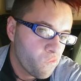 Artyguy from Dubuque   Man   37 years old   Scorpio
