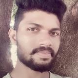 Vinothelumals4 from Villupuram | Man | 25 years old | Virgo