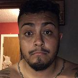 Carlos from Bedford   Man   31 years old   Virgo