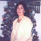 Lester from Kennebunk | Woman | 54 years old | Gemini