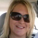 Lori from Madison | Woman | 50 years old | Leo