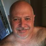 Tbonesea from Auburn   Man   53 years old   Pisces