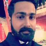 Harry from Rajpura   Man   26 years old   Virgo