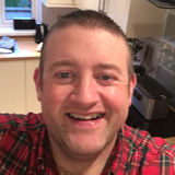 Genner from Shrewsbury | Man | 42 years old | Capricorn