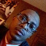 Mrright from Memphis | Man | 37 years old | Pisces