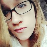 Jessicazimmerman from Stevens   Woman   24 years old   Libra